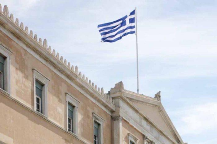 Βουλή: Εγκρίθηκε η συμφωνία Ελλάδας-Ισραήλ για την προμήθεια αμυντικού εξοπλισμού
