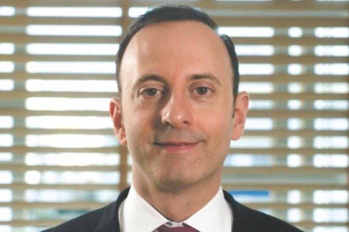 Γρ. Δημητριάδης: Υλοποιήθηκαν οι πρώτες δράσεις εξωστρέφειας των επιχειρήσεων