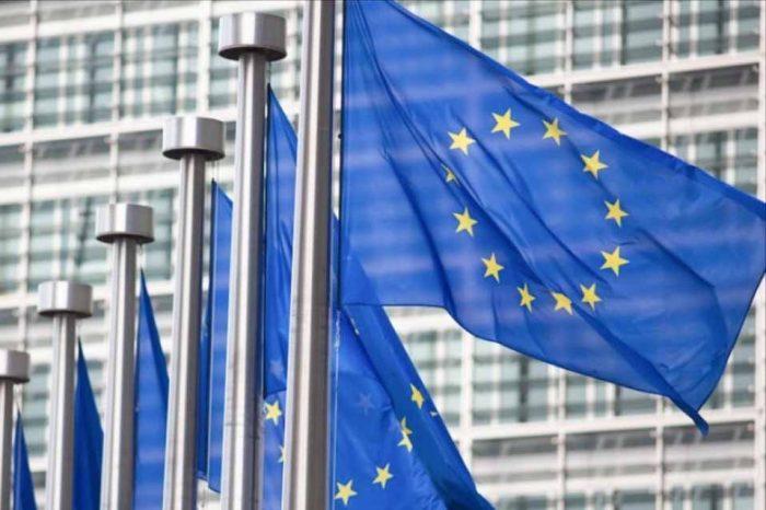 Η μεγαλύτερη ιστορικά πτώση στην κατανάλωση των νοικοκυριών, το πρώτο τρίμηνο, στην Ευρωζώνη