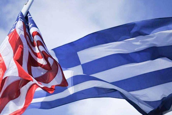 Την ικανοποίησή τους εξέφρασαν Ελλάδα και ΗΠΑ