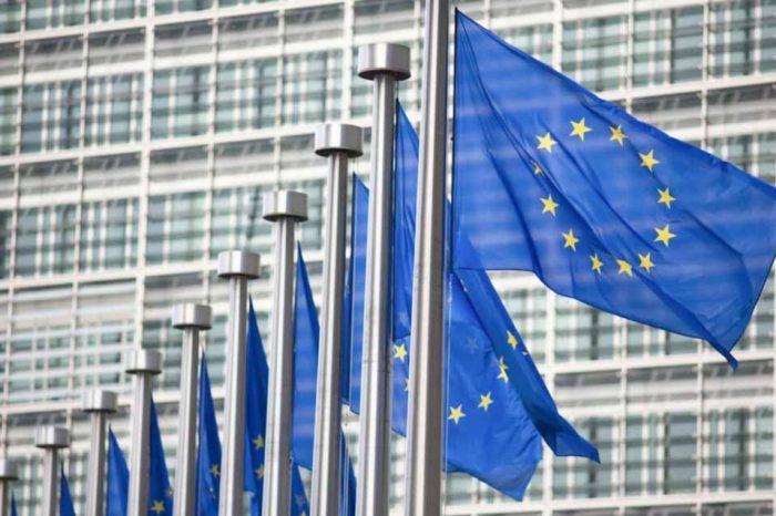 Ε.Ε. Οι διαπραγματεύσεις ξεκινούν  στις 19.00