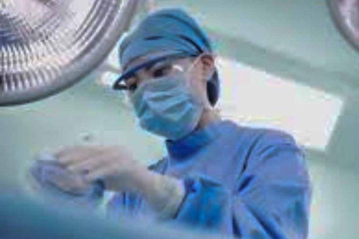 Κατασκευή 50 κλινών ΜΕΘ στο «Σωτηρία» με δωρεά της Βουλής