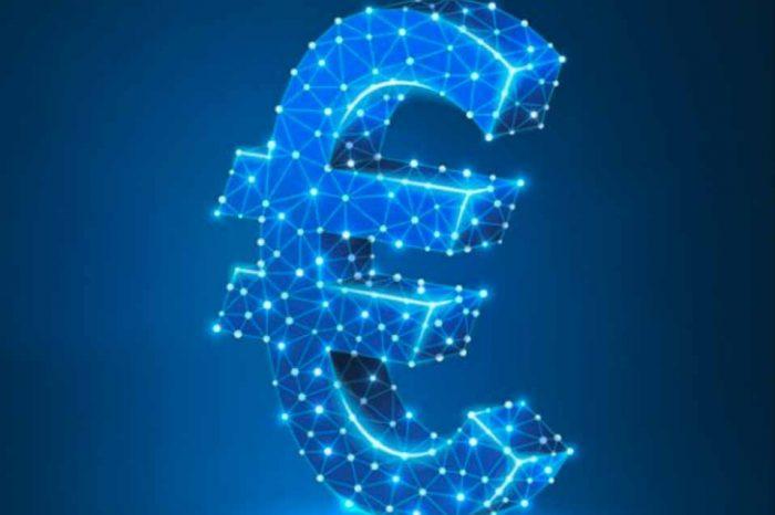 Επιστρεπτέα προκαταβολή ΙΙ: Συνολικό ποσό 50,1 εκατ. ευρώ