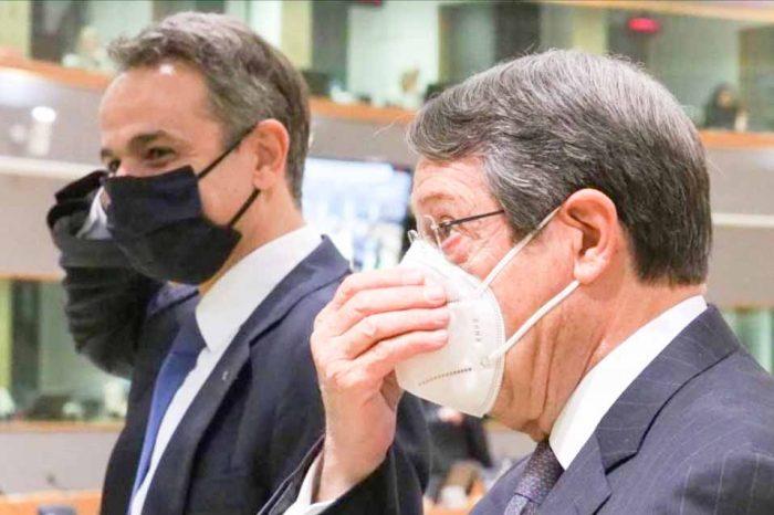Κάθε φορά που η Τουρκία παραβιάζει το διεθνές δίκαιο, η ΕΕ πρέπει να ανταποκρίνεται συλλογικά