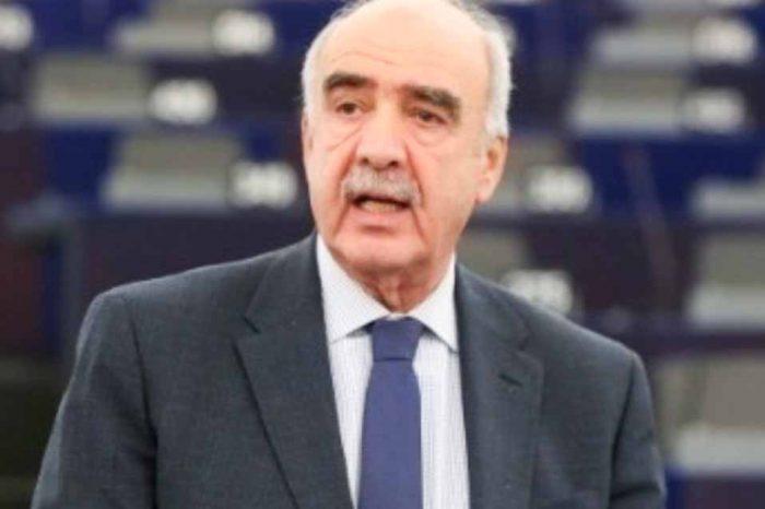 Διάσκεψη για τις επιπτώσεις της πανδημίας στον ευρωπαϊκό τουρισμό