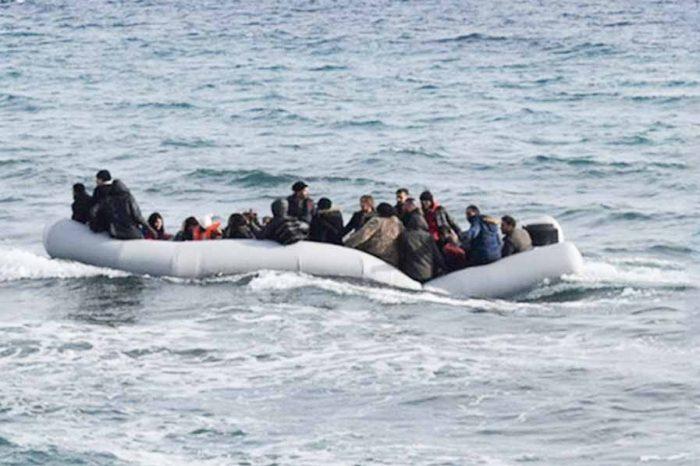 Χ. Ζεεχόφερ: Η υποδοχή προσφύγων δεν μπορεί να αφεθεί μόνο σε Ελλάδα, Ιταλία, Μάλτα και Ισπανία