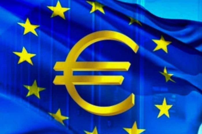Η ΕΚΤ παρατείνει την κεφαλαιακή ελάφρυνση των τραπεζών