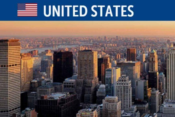 Το ΔΝΤ αναμένει ότι το ΑΕΠ των ΗΠΑ θα υποχωρήσει κατά 37%
