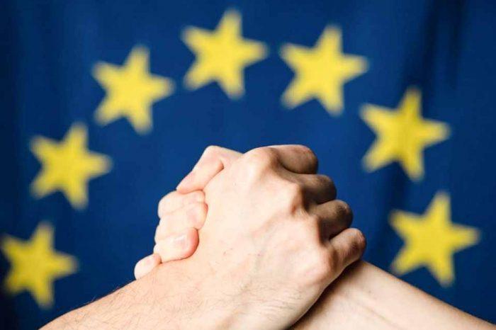 Γαλλία: Είναι «δυνατό και επιθυμητό» να επιτευχθεί μια συμφωνία