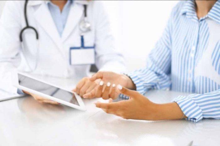Υπερψηφίστηκε το ν/σ για την ίδρυση Οργανισμού Διασφάλισης της Ποιότητας στην Υγεία
