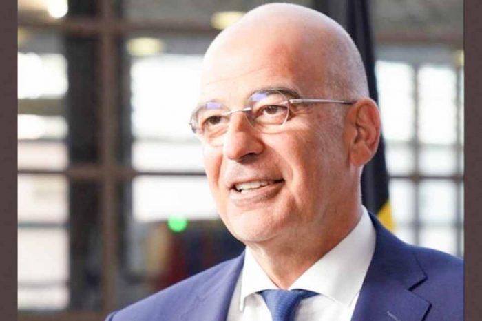 Το Barbaros παραβιάζει κατάφωρα την κυπριακή ΑΟΖ