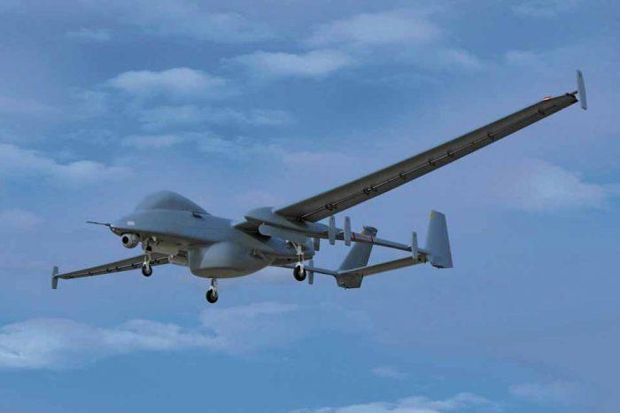 Διαψεύδονται  τα δημοσιεύματα για αγορά τουρκικών drones από τον Ελληνικό Στρατό