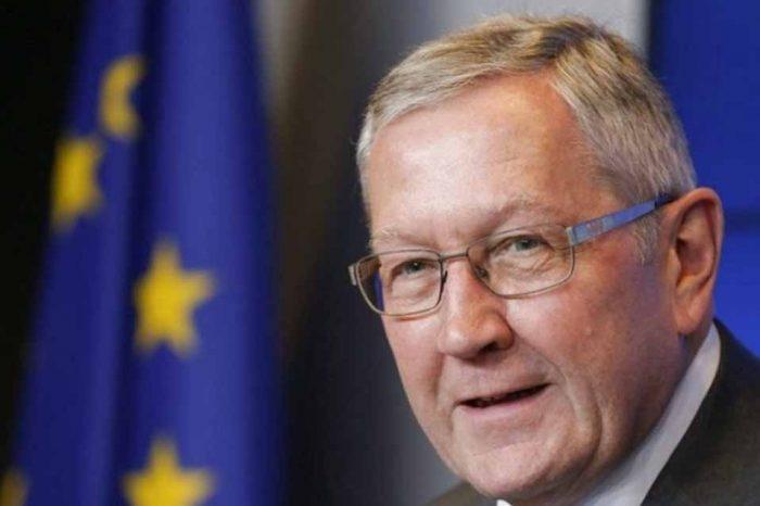 Το σχέδιο ανάκαμψης της Ε.Ε. είναι το νέο σχέδιο Μάρσαλ