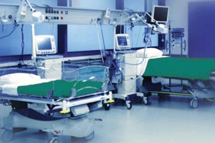 Δημιουργία 174 νέων κλινών ΜΕΘ και ΜΑΦ, σε 15 Νοσοκομεία του Ε.Σ.Υ