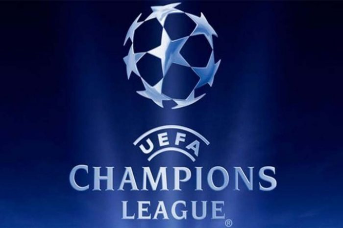 Χωρίς κόσμο το Final-8 του CL. Οι αποφάσεις της UEFA