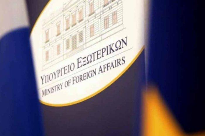 Τη Δευτέρα, η συνάντηση Ν. Δένδια  με τον πρωθυπουργό της Βόρειας Ρηνανίας-Βεστφαλίας