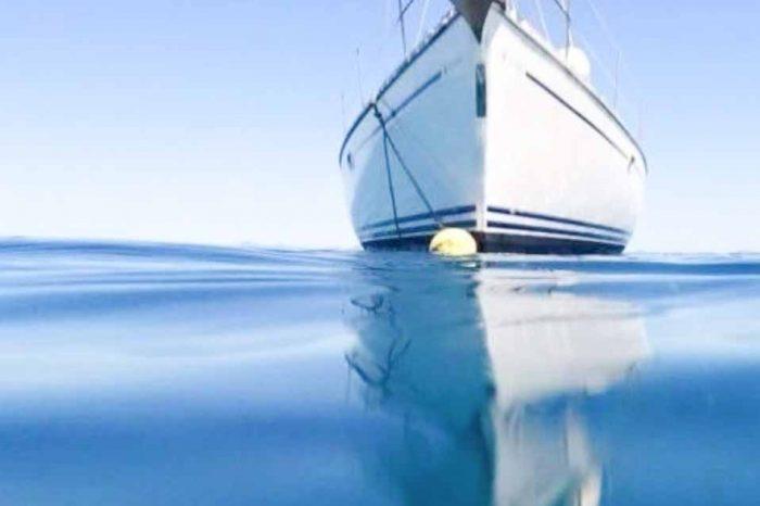 CNN: H Ελλάδα ο καλύτερος προορισμός για διακοπές αυτή τη στιγμή