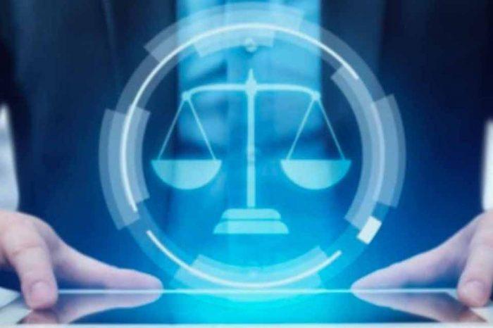 ΕΛ.ΑΣ: Στην Εισαγγελία αναρτήσεις για μη εφαρμογή των μέτρων για τον COVID19