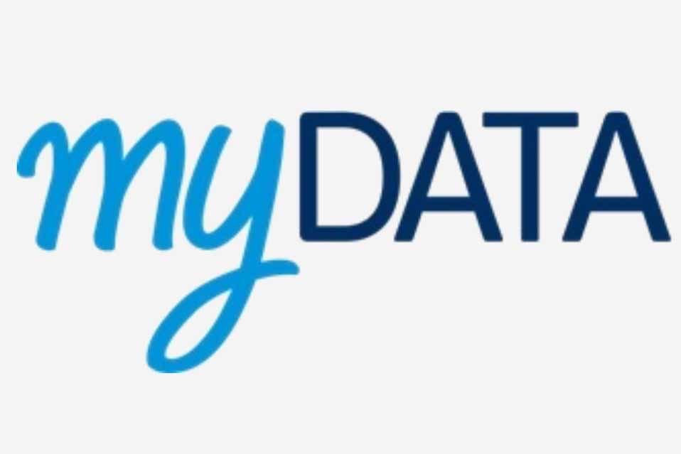 ΑΑΔΕ: Χρήση της ψηφιακής πλατφόρμας τιμολόγησης-myDATA