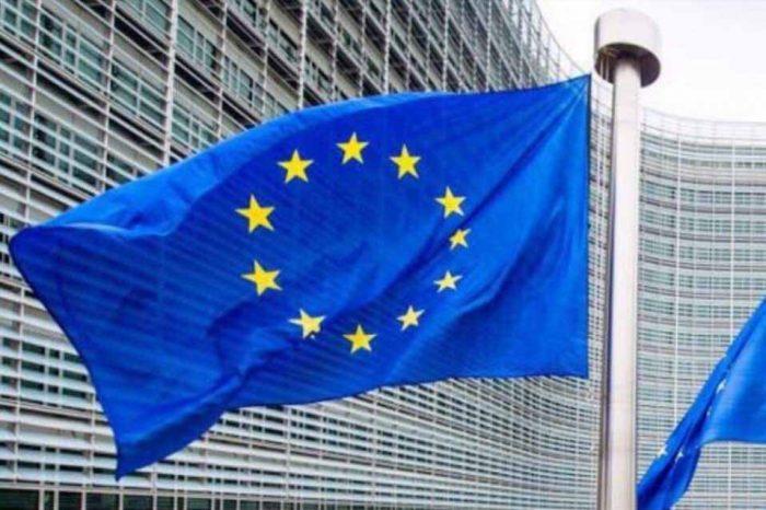 Σαρλ Μισέλ: Η ΕΕ έτοιμη να βοηθήσει τον Λίβανο