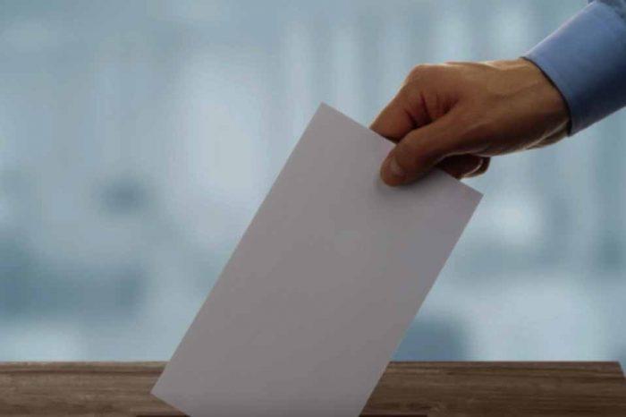 Τζοσάια Όμπερ: Η Δημοκρατία πρέπει να ανανεώνεται και να αναζωογονείται συνεχώς