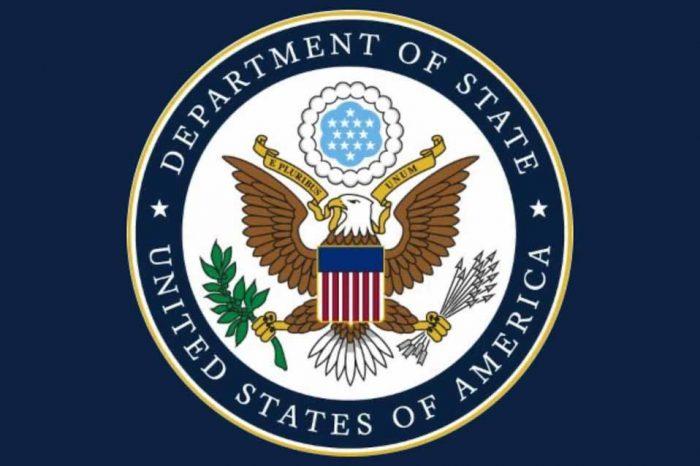 ΗΠΑ: Στο επίκεντρο της επίσκεψης Πομπέο στην Ελλάδα, η ασφάλεια και η ενέργεια