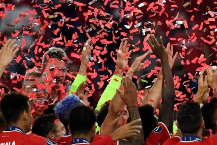 Γερμανία – Η 2η αγωνιστική στην Bundesliga