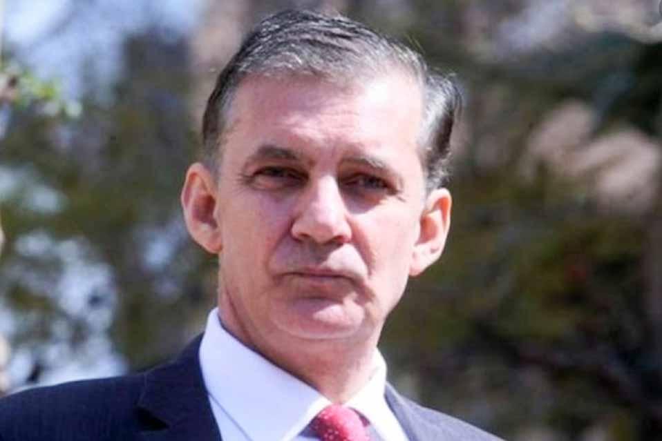 Θ. Δημόπουλος: Συνεχής επαγρύπνηση για την αποφυγή lockdown