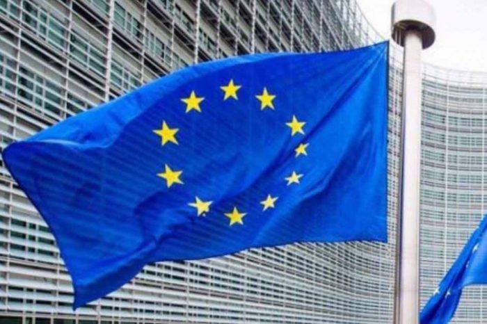 Ε.Ε.: Η απόφαση της Τουρκίας για παράταση της NAVTEX για το Γιαβούζ, θα πυροδοτήσει περαιτέρω εντάσεις