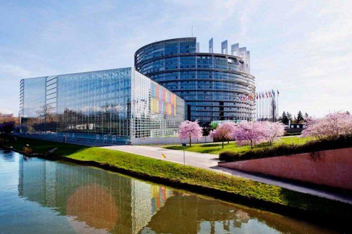 Στις Βρυξέλλες, η επόμενη σύνοδος του Ε.Κ. στις 19 έως τις 22 Οκτωβρίου
