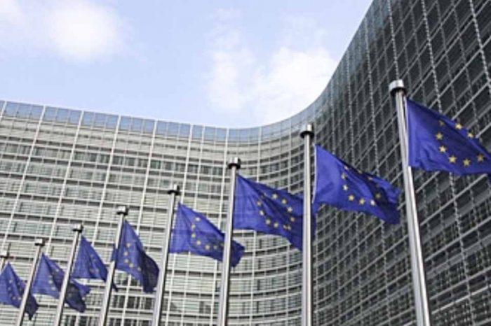Mεταρρύθμιση του Συμφώνου Σταθερότητας και Ανάπτυξης