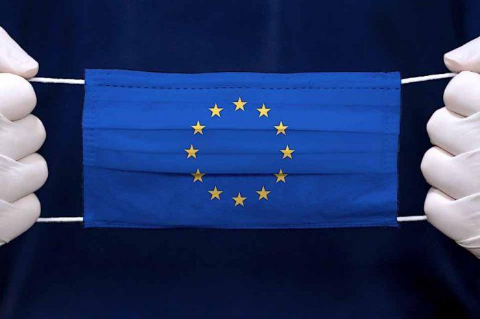 Σε αυτοαπομόνωση Ευρωπαίοι Επίτροποι μετά το ταξίδι στην Πορτογαλία