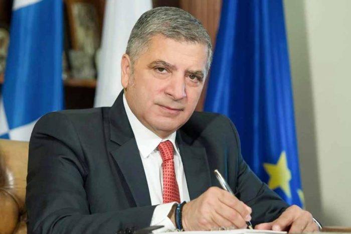 Η Περιφέρεια Αττικής στηρίζει περισσότερες από 9.600 επιχειρήσεις