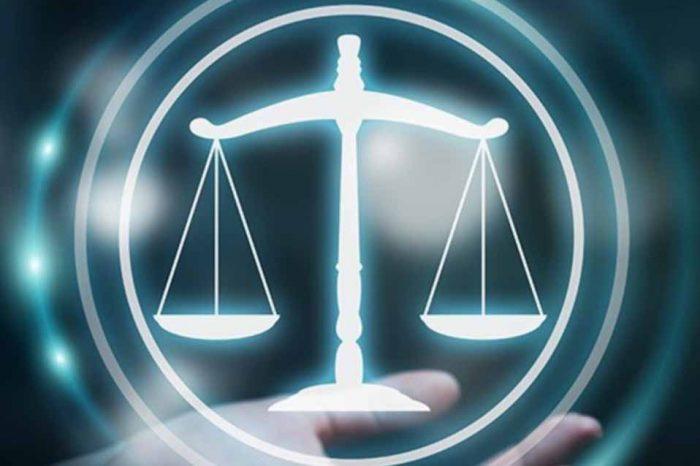 Θέματα δικαιοσύνης,  στο επίκεντρο της συνάντησης, Κώστα Τσίαρα, με την ΕΔΕ