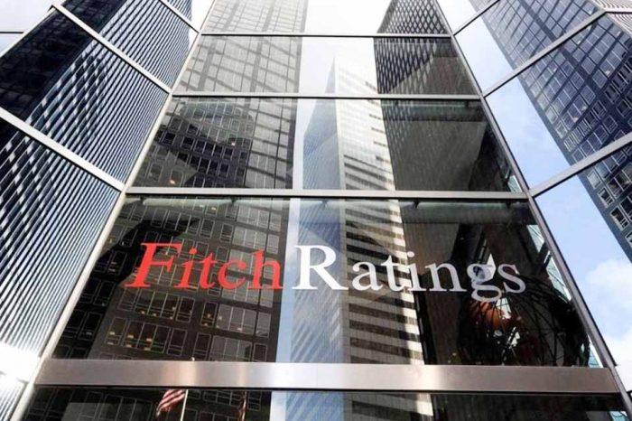 Ο Fitch επιβεβαίωσε το αξιόχρεο της Ελλάδας στη βαθμίδα 'BB' με σταθερές προοπτικές
