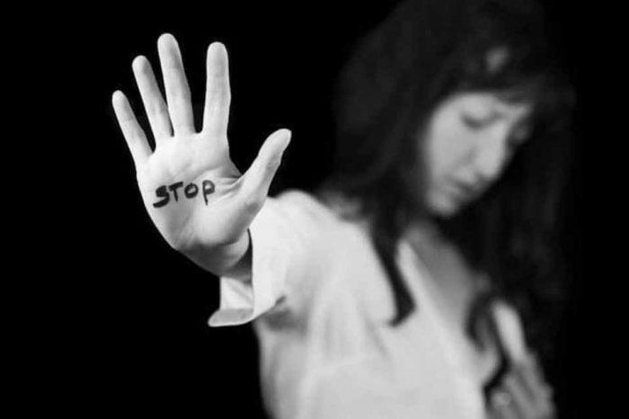 ΚΕΔΕ: Ψήφισμα της Επιτροπής Ισότητας για την σεξουαλική παρενόχληση