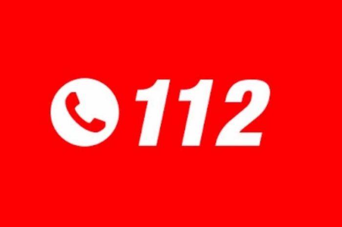 Αναβαθμίζεται η υπηρεσία του ευρωπαϊκού αριθμού κλήσης Έκτακτων Αναγκών 112