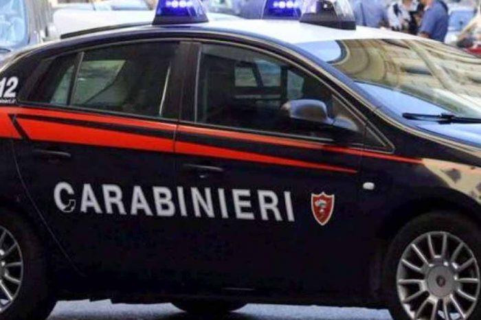 Ιταλία: Η μεγαλύτερη δίκη κατά της μαφίας