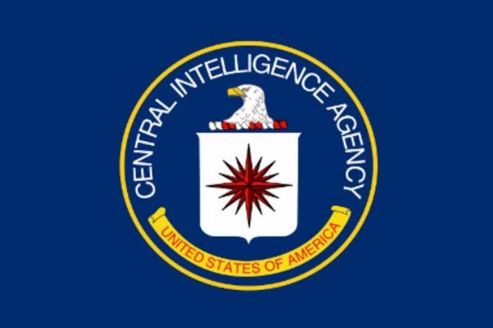 Ο Τζο Μπάιντεν όρισε στην  CIA τον Ντέιβιντ Κοέν