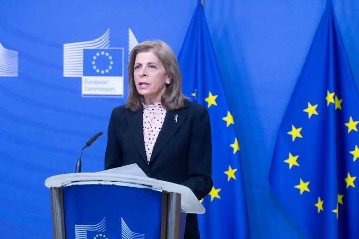 Η ΑstraZeneca πρέπει να εκπληρώσει τις δεσμεύσεις της στη συμφωνία μας