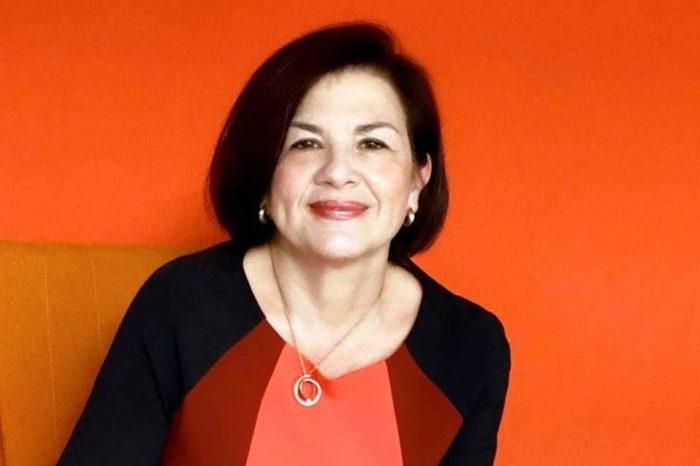 Η Δρ Δέσποινα Χατζηβασιλείου-Τσοβίλη εξελέγη Γ.Γ. της Κοινοβουλευτικής Συνέλευσης του Συμβουλίου της Ευρώπης