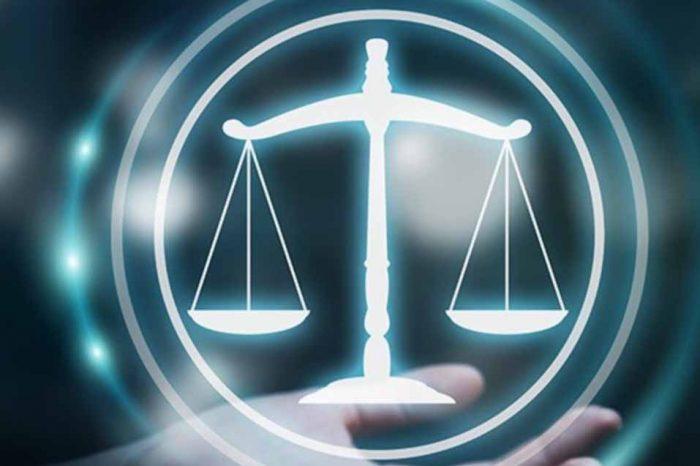 Παρέμβαση της Εισαγγελίας προκάλεσαν δημοσιεύματα και καταγγελίες, περί εμπλοκής Δομών φιλοξενίας