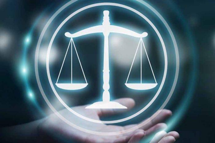 Με Εισαγγελική διαταγή θα χορηγηθεί υποχρεωτική ιατρική βοήθεια στον Κουφοντίνα