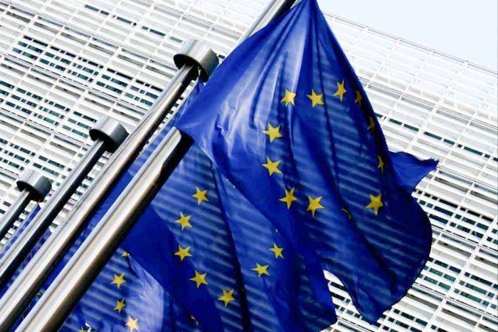 ΕΕ: Κυρώσεις εις βάρος στρατιωτικών της Μιανμάρ που ευθύνονται για το πραξικόπημα