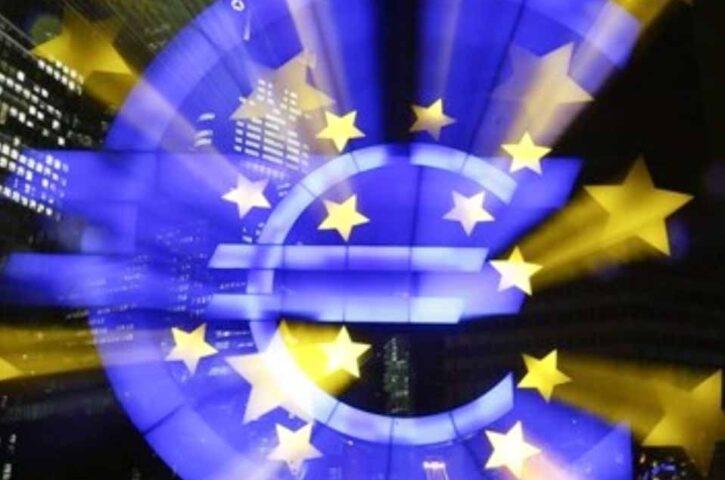 Τα 27 δισ. ευρώ αγγίζουν οι παρεμβάσεις ενίσχυσης νοικοκυριών και επιχειρήσεων
