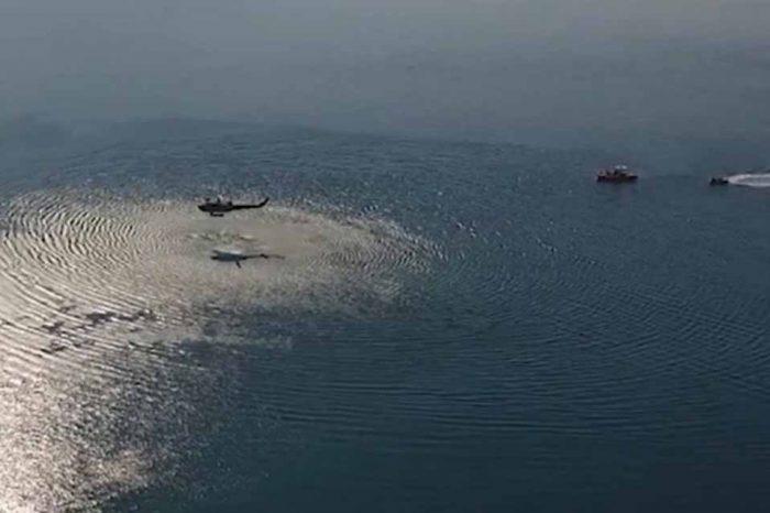 Άσκηση της Τουρκίας, στο Αιγαίο Πέλαγος και τη Μεσόγειο