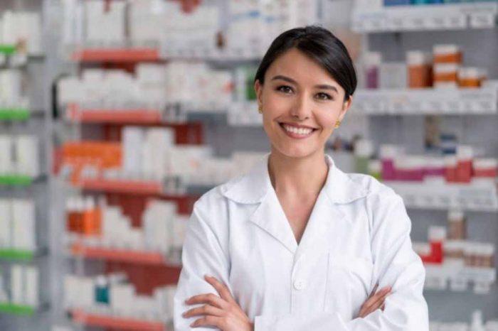 Διευκρινίσεις σχετικά με το ωράριο λειτουργίας των φαρμακείων και των πρατηρίων καυσίμων