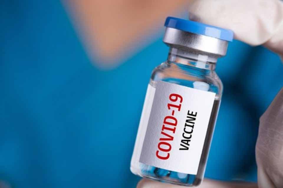 Ο εμβολιασμός έναντι του SARS-CoV-2 με το εμβόλιο BNT162b2 των Pfizer/BioNTech