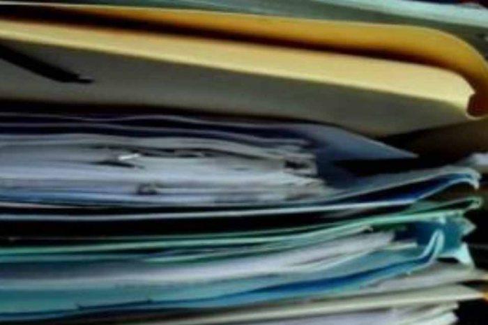 e-ΕΦΚΑ-Ρυθμός έκδοσης συντάξεων: Αύξηση 30,86%