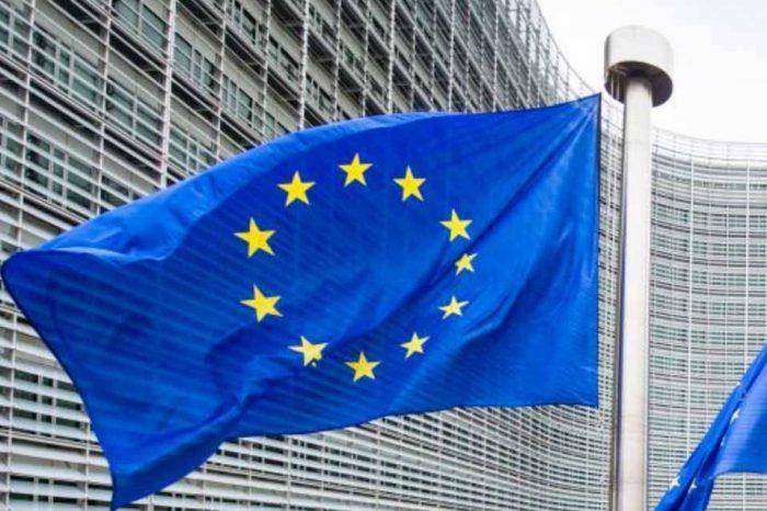 ΕΕ: Ανησυχία για την πίεση εναντίον του φιλοκουρδικού κόμματος HDP στην Τουρκία